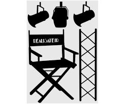 chaise de cinéma symblog info wp content uploads 2018 02 surprenant