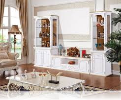 modern crockery cabinet designs small u0026 simple home design ideas