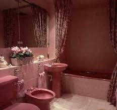 pink bathroom decorating ideas bathroom home planning to decorate great home design picture