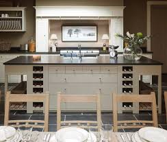 neptune kitchen furniture neptune kitchens google search déco cuisine pinterest
