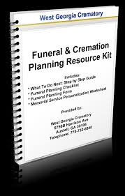 funeral cost funeral cost west crematory cremation in austell