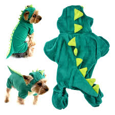 dino halloween costume the pictures for u003e dog dinosaur costume