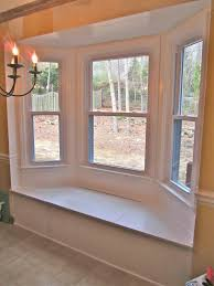 Bay Window Seat Ikea by Trend Decoration Bay Window Seat And Storage For Fresh Rebuild