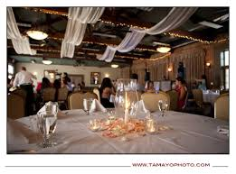 wedding venues athens ga graduate athens athens ga wedding venue