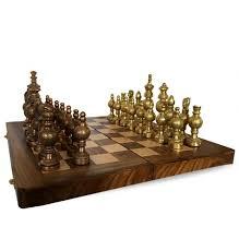 decorative chess sets home design inspiration