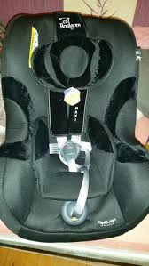 siege auto boulgom maxi confort advance siège auto maxi confort advance 2 boulgom avis