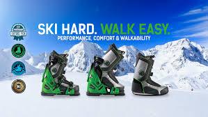 buy ski boots near me apex ski boots home