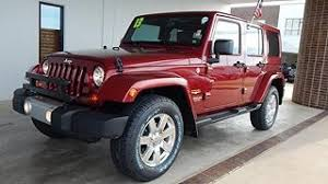 jeep wrangler oklahoma city used jeep wrangler for sale in oklahoma city ok