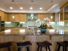 green glass backsplashes for kitchens kitchen backsplash mosaic tiles green subway tile backsplash