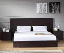wooden bed headboard designs modern home design ideas