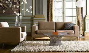 small living room layout ideas small living room furniture layout ideas decorating clear
