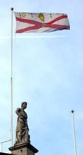 Flag Of Dublin Ireland File Rcsi Flag Jpg Wikimedia Commons