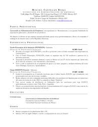 100 resume spanish teacher tutor resume cvletter csat co
