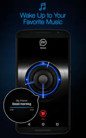 android alarm clock my alarm clock for android