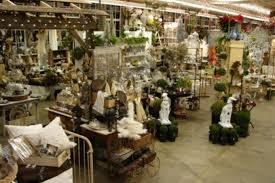 best antique shopping in texas portland antique stores 10best antiques shops reviews