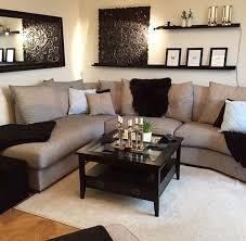 interior home decor ideas fancy beige living room ideas for budget home interior