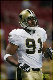 former new orleans saints player will smith shot u0026 killed photo