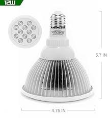 cheap grow lights for weed plant grow light weed medical marijuana led efficient l indoor