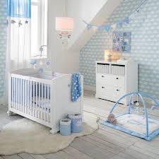 decoration etoile chambre idée déco chambre garçon deco babies and room