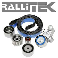 gates racing timing belt kit wrx 2004 2014 sti 2004 2017