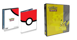 target black friday 2016 pokemon cards pokemon target pokemon cards black friday images pokemon images