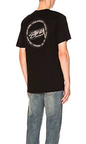designer t shirt s designer t shirts sleeve henley graphic tees