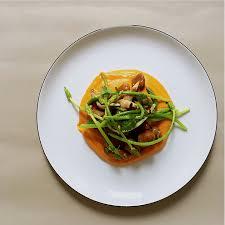 cuisine asperge asperge des bois haruna ogata