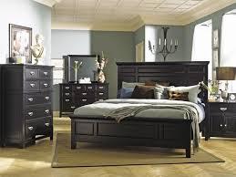 King Size Canopy Bed Sets Bedroom Sets Bedroom Furniture King Size Bed Bedroom King Size