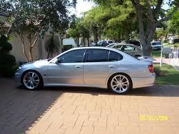lexus sc300 edmunds what color is this car please clublexus lexus forum discussion