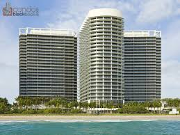 search st regis residences condos for sale and rent in bal
