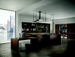 Interior Design Of Kitchen Ernestomeda Launches Iconcolor Home Appliances World