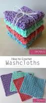 607 best crochet heaven images on pinterest crochet ideas