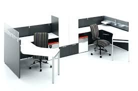 Funky Office Desk Cool Office Accessories Funky Office Supplies Office Desk