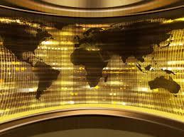 Cool World Maps by Cool World Map Wallpaper Allwallpaper In 5032 Pc En