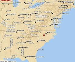 northeastern cus map map of the east usa map travel holidaymapq com