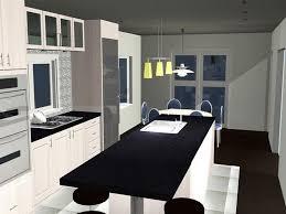 How To Design Kitchen Cabinets Layout Contemporary Virtual Kitchen Designer Image U2014 Bitdigest Design