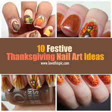 10 festive thanksgiving nail ideas 5613 1 png