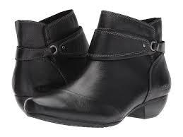 taos footwear image at zappos com