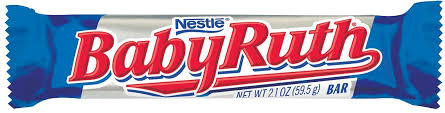 where can i buy 100 grand candy bars 13 most influential candy bars of all time