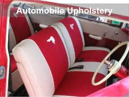 Automobile Upholstery Fabric Upholstery Fabric Guide Better Homes U0026 Gardens