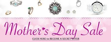 mothers day jewelry sale s day sale thru sunday may 10 jewelry diamonds coins