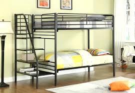 childrens bunk bed storage cabinets healingtheburn org