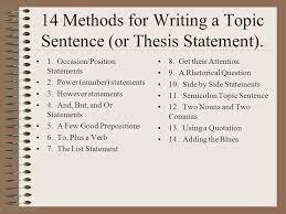 irish essays phrases java technical architect resume how to write