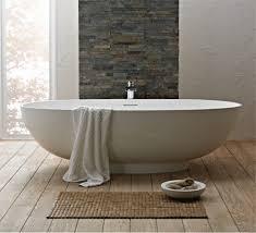 Bathtub Installation Price Tub Pmcshop