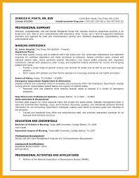 Nursing Objectives In Resume Sample Nursing Graduate Resume Licensed Practical Nurse Lpn