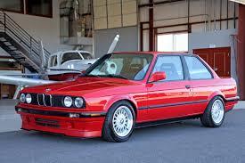 1988 bmw 325is 1990 bmw e30 325is glen shelly auto brokers denver colorado