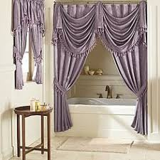 Jcpenney Purple Curtains Contemporary Turkish Curtain Design For Bedroom Embossed Purple