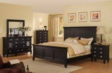 impressive ideas paint colors for master bedroom master bedroom
