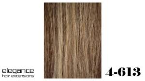 elegance hair extensions elegance hair extension liso tejido