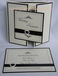 cricut wedding invitations cricut wedding invitations free